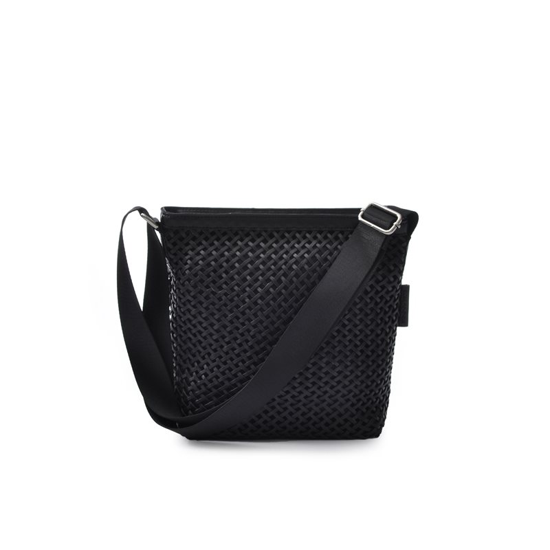 aadc88a9fd48 Ceannis Shop Worldwide - Black Sweet Small Shoulder Bag